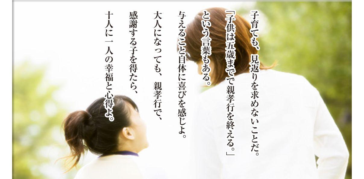 Kokoro201010_3